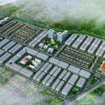 Bán nhà khu đô thị Vinhomes Hạ Long Xanh có gì đặc biệt ?