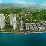 Vinhomes Hạ Long Xanh – khu nghỉ dưỡng đẳng cấp bậc nhất tại Hạ Long