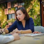 Bao giờ mở bán Vinhomes Hạ Long Xanh – Thông tin quan trọng nhất