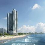 Dự án A La Carte Hạ Long Bay – Những thông tin mới update