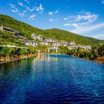 Dự án Vinhomes Hạ Long Green – Nơi hội tụ tinh hoa kỳ quan thế giới
