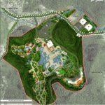 Dự án Sun Onsen Village Quang Hanh – Limited Edition – Bảng giá mới update 2021
