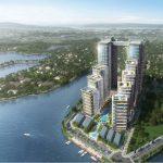 Dự án chung cư Sun Group Hạ Long – Những thông tin mới nhất 1/500